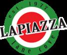 logo-part2-final