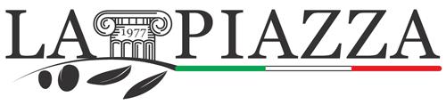 La Piazza Lane Cove Logo